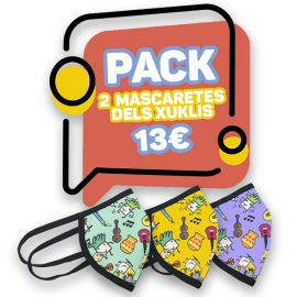 pack-2-mascaretes